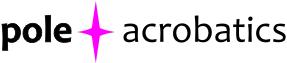 Pole Acrobatics Info - Logo